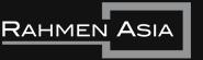 Rahmen Logo